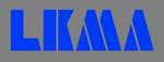 L.K. McLean Associates