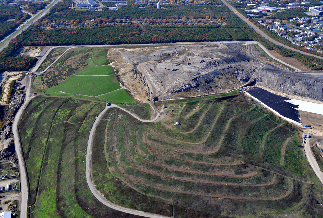 BrookhavenLandfill_