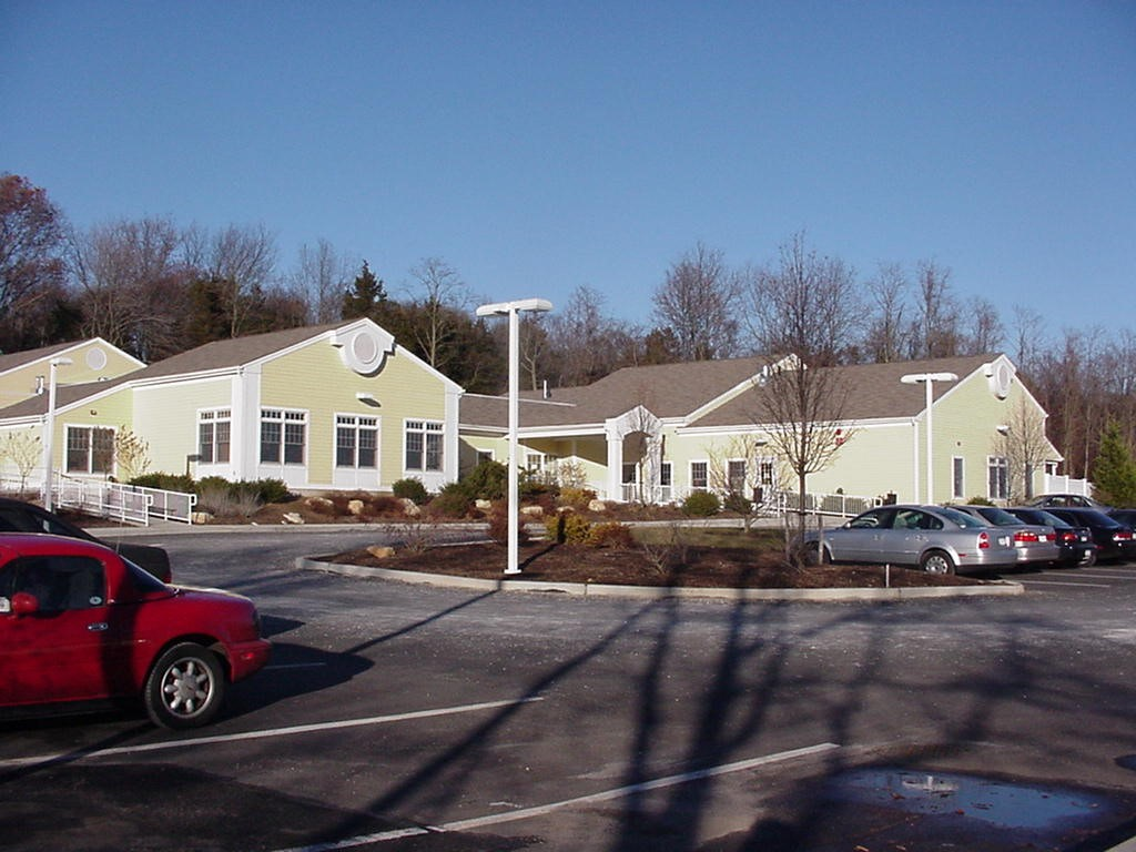 stony_brook_child_center