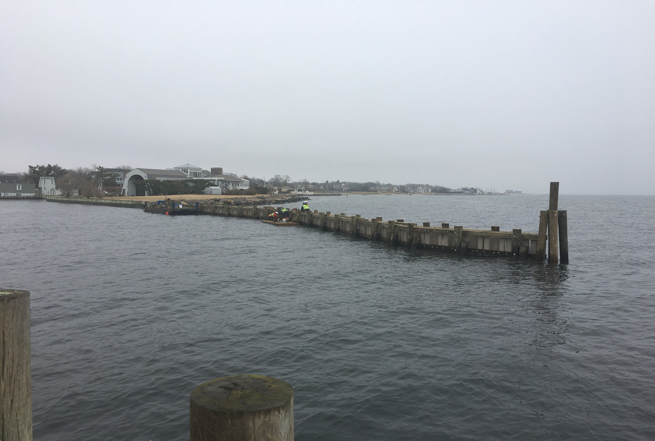 bayport_breakwater_before
