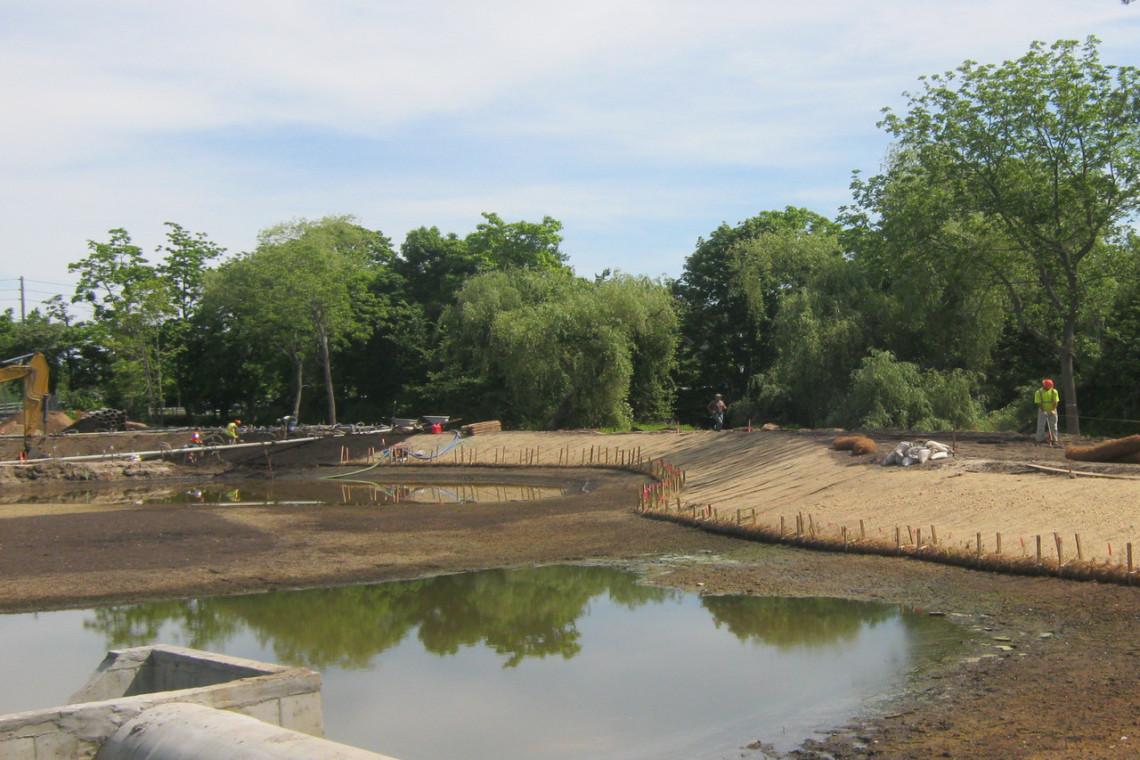 swanriver_construction