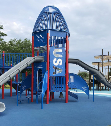 rocketship_park