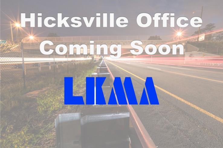 HicksvilleOffice