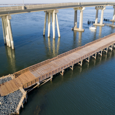 Pong_Bridge