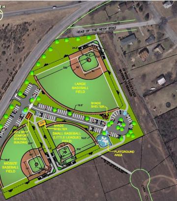 eastport_siteplan