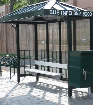ny347_busstop