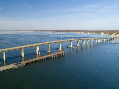ponq_bridge